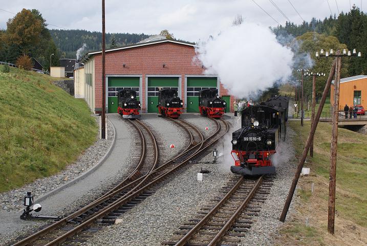 https://www.janw.de/eisenbahn/archiv/jahr/2008/2008-13.jpg