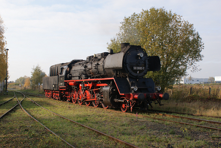 https://www.janw.de/eisenbahn/archiv/jahr/2008/2008-14.jpg
