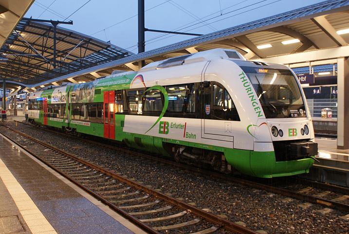 https://www.janw.de/eisenbahn/archiv/jahr/2008/2008-16.jpg