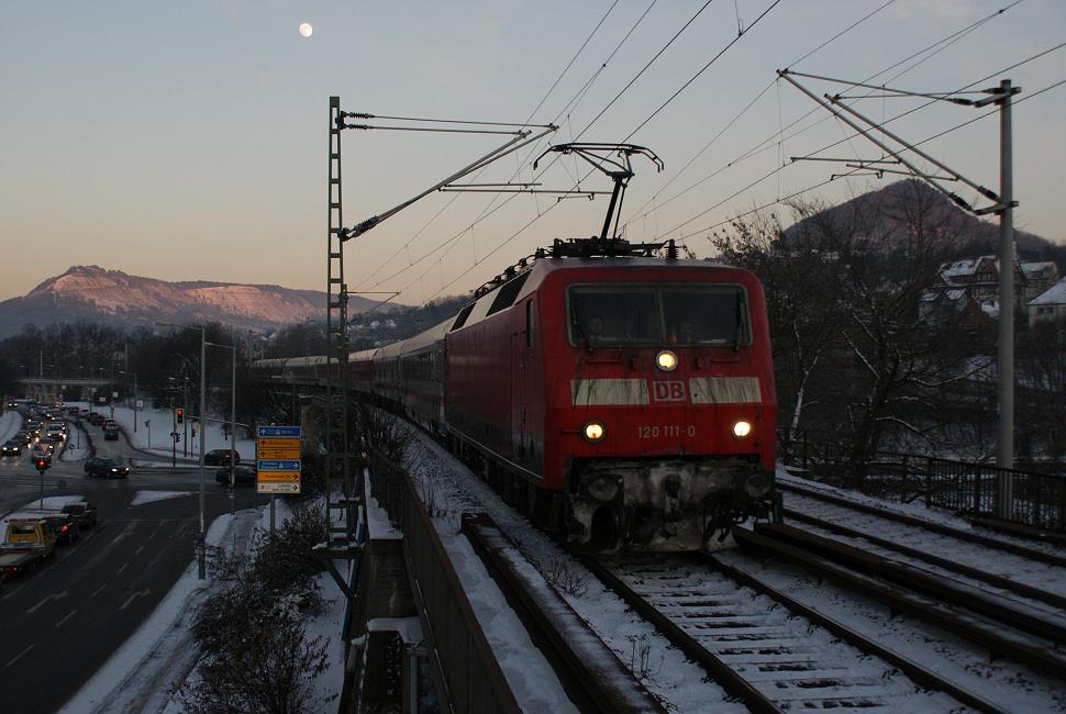 https://www.janw.de/eisenbahn/archiv/jahr/2009/2009-01.jpg