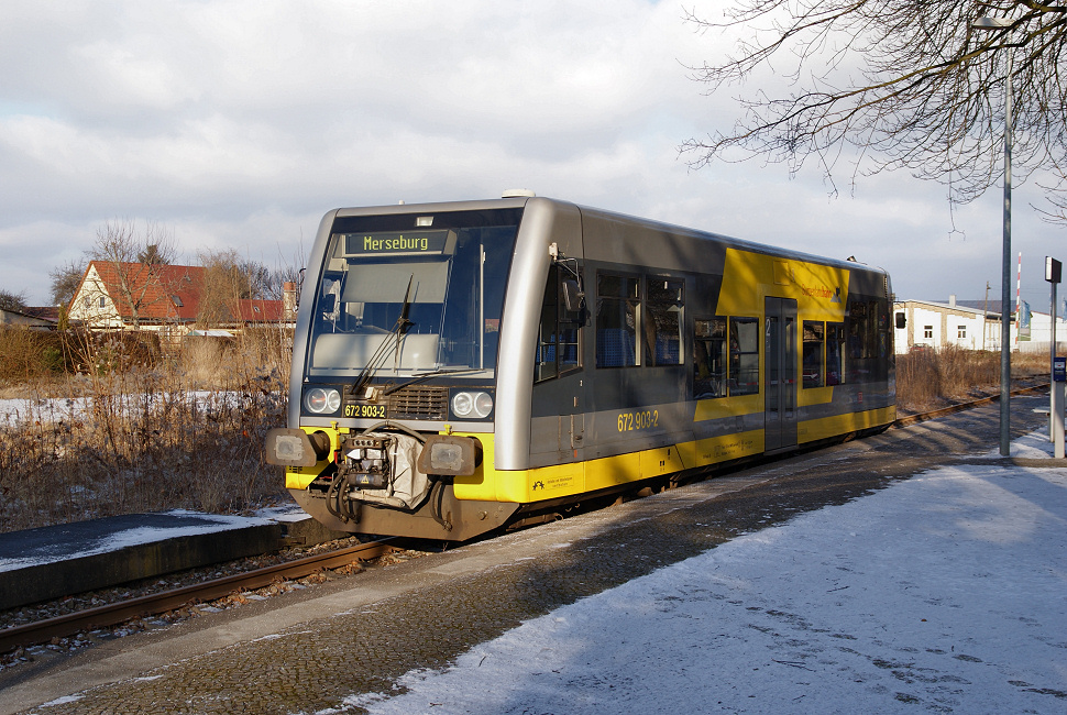 https://www.janw.de/eisenbahn/archiv/jahr/2009/2009-02.jpg