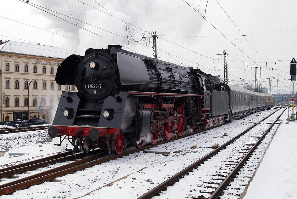 https://www.janw.de/eisenbahn/archiv/jahr/2009/2009-03.jpg