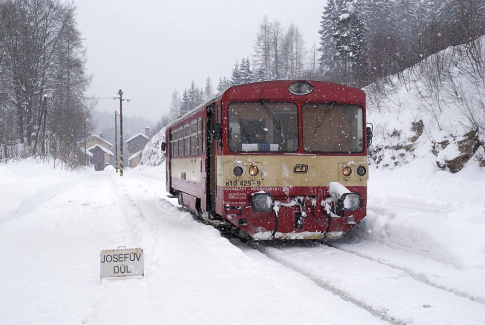 https://www.janw.de/eisenbahn/archiv/jahr/2009/2009-04.jpg