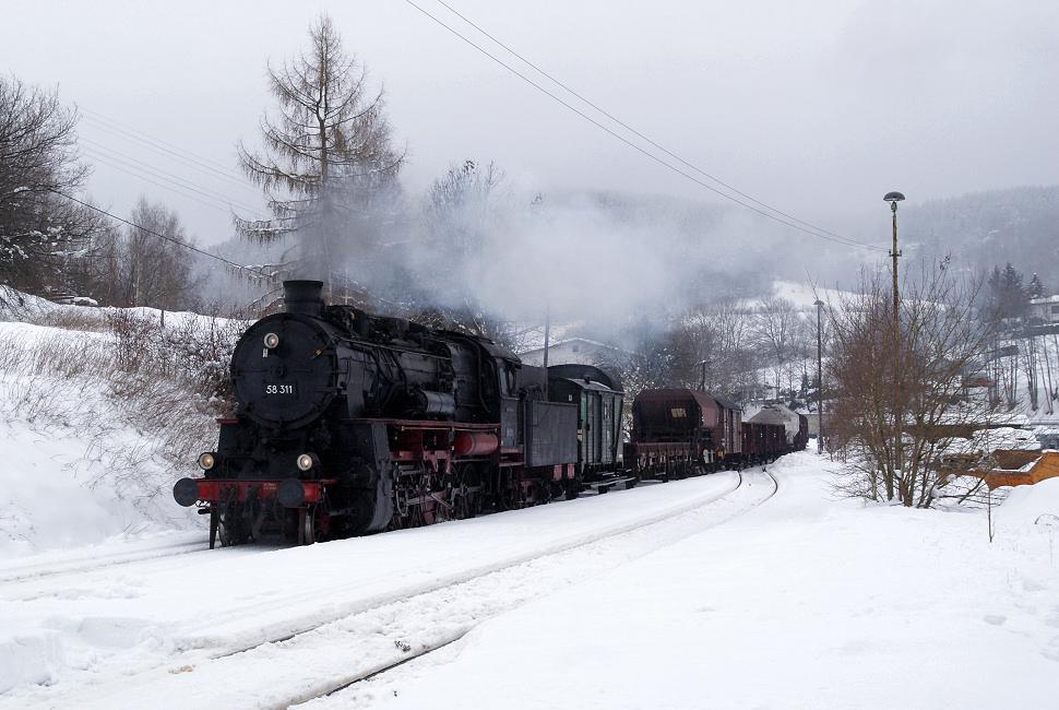 https://www.janw.de/eisenbahn/archiv/jahr/2009/2009-05.jpg