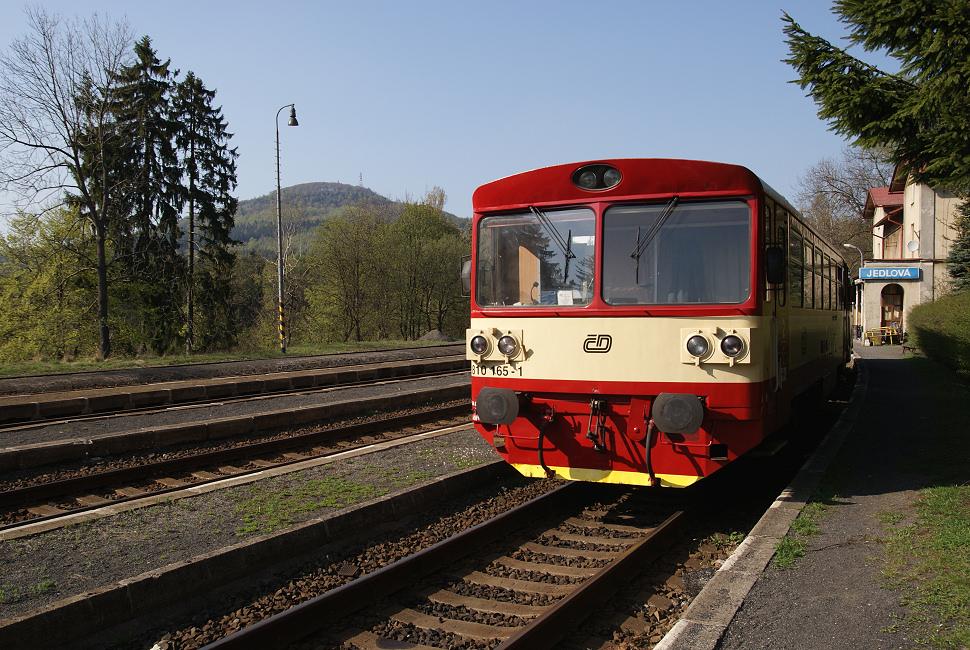 https://www.janw.de/eisenbahn/archiv/jahr/2009/2009-07.jpg