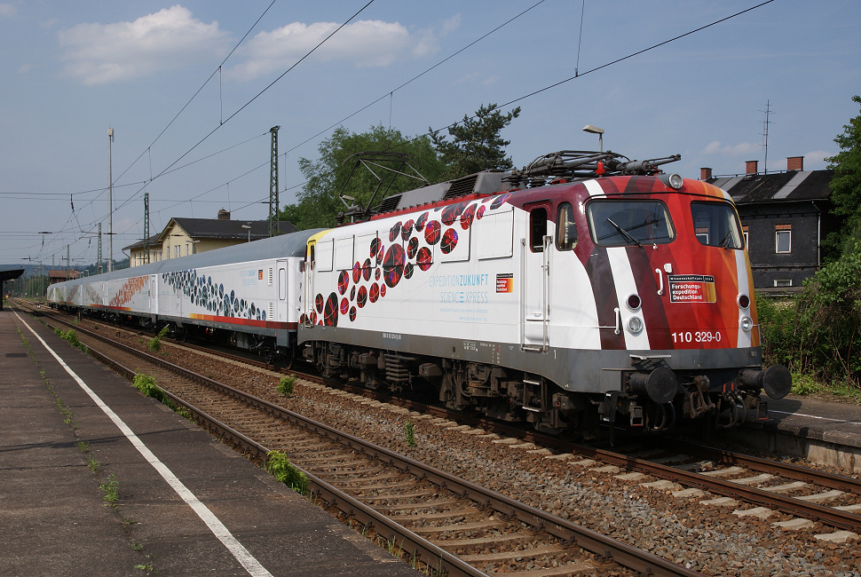 https://www.janw.de/eisenbahn/archiv/jahr/2009/2009-08.jpg