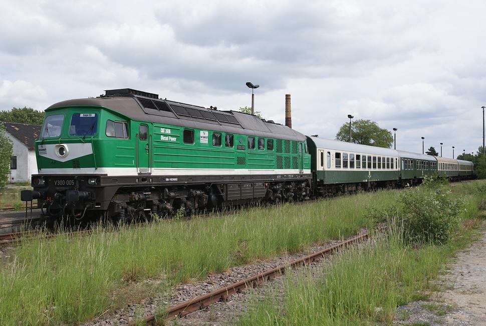 https://www.janw.de/eisenbahn/archiv/jahr/2009/2009-09.jpg