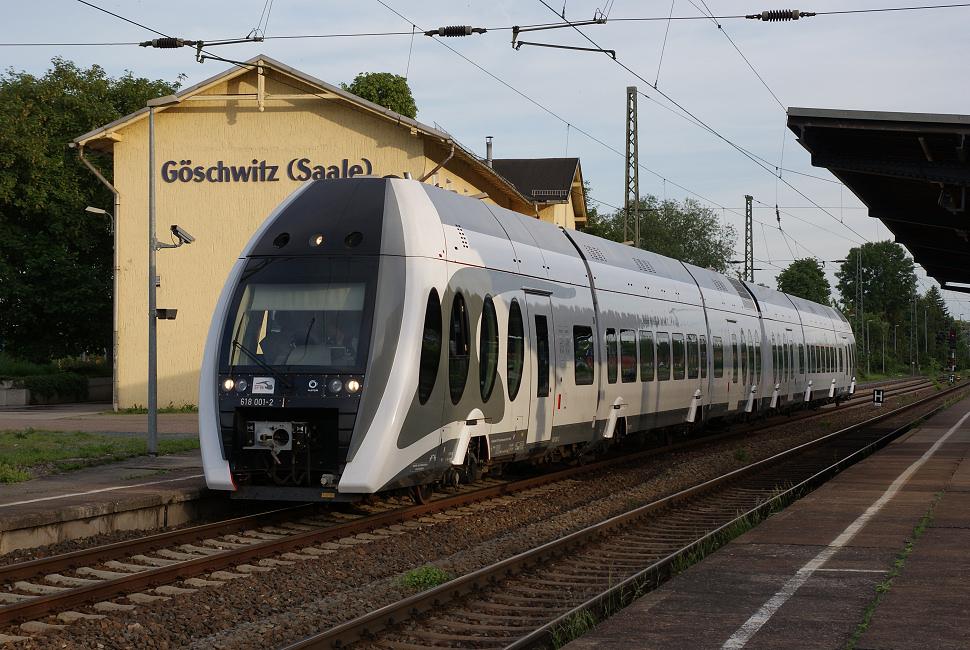 https://www.janw.de/eisenbahn/archiv/jahr/2009/2009-10.jpg