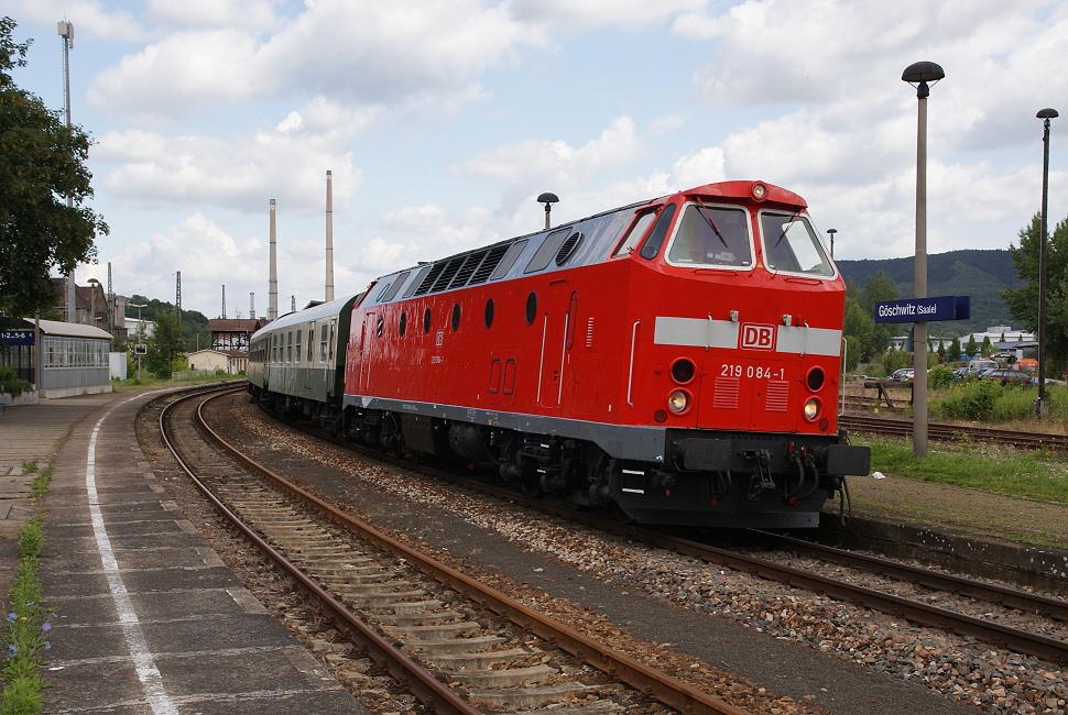 https://www.janw.de/eisenbahn/archiv/jahr/2009/2009-12.jpg