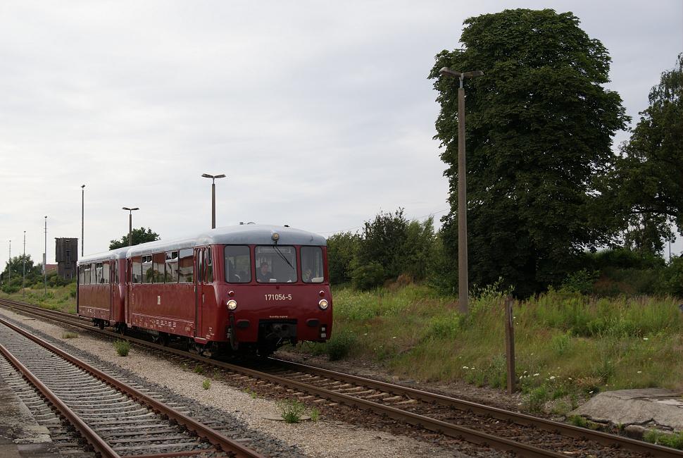 https://www.janw.de/eisenbahn/archiv/jahr/2009/2009-13.jpg