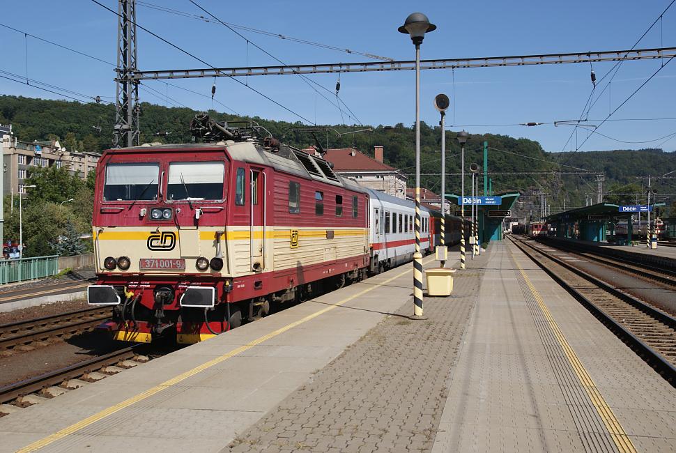 https://www.janw.de/eisenbahn/archiv/jahr/2009/2009-15.jpg