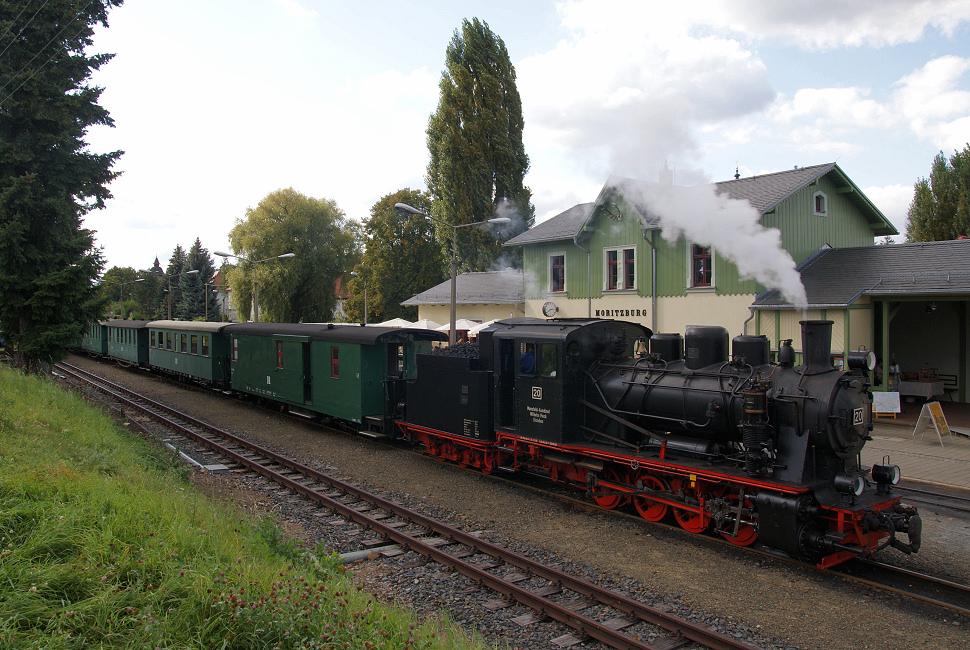 https://www.janw.de/eisenbahn/archiv/jahr/2009/2009-17.jpg