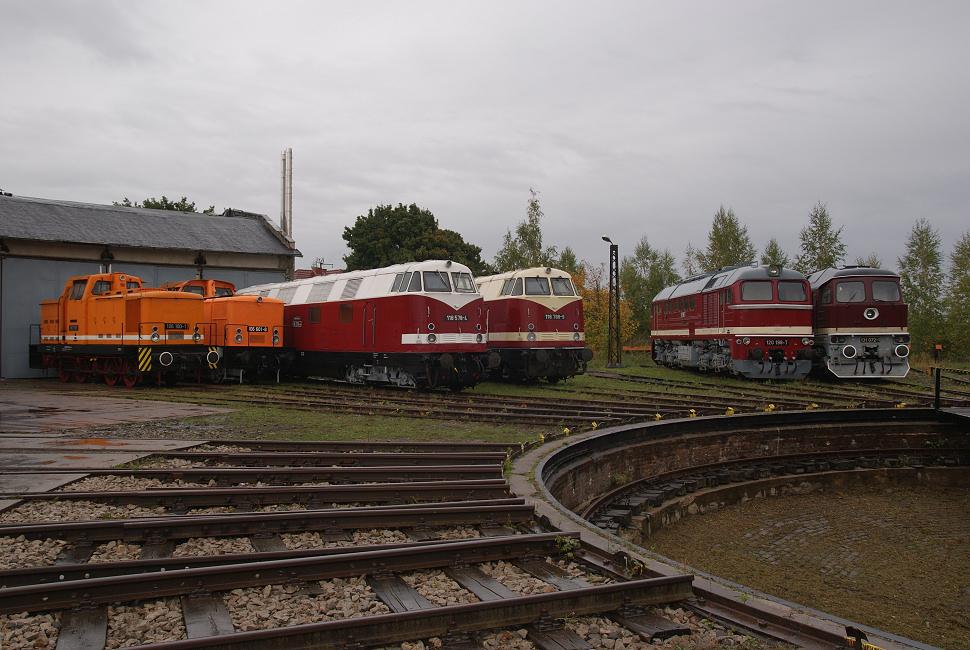 https://www.janw.de/eisenbahn/archiv/jahr/2009/2009-18.jpg
