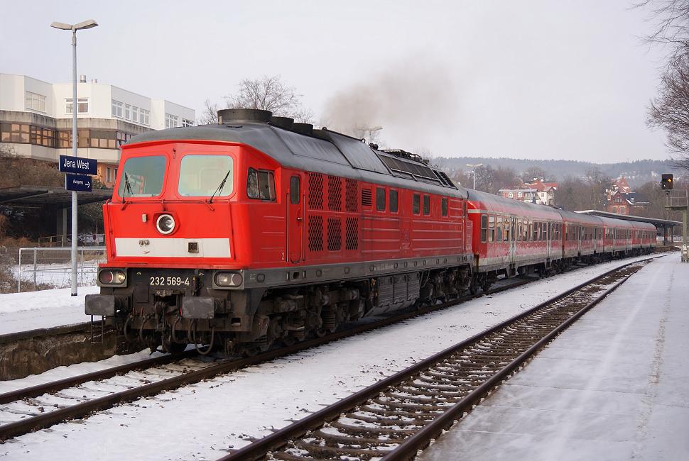 http://www.janw.de/eisenbahn/archiv/jahr/2010/2010-001.jpg