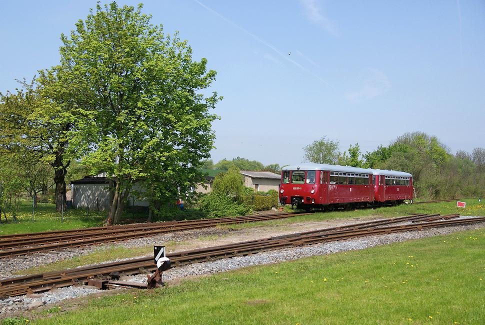 http://www.janw.de/eisenbahn/archiv/jahr/2010/2010-005.jpg