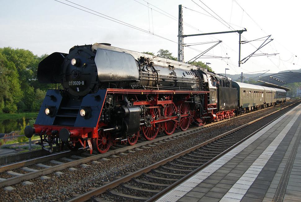 http://www.janw.de/eisenbahn/archiv/jahr/2010/2010-006.jpg