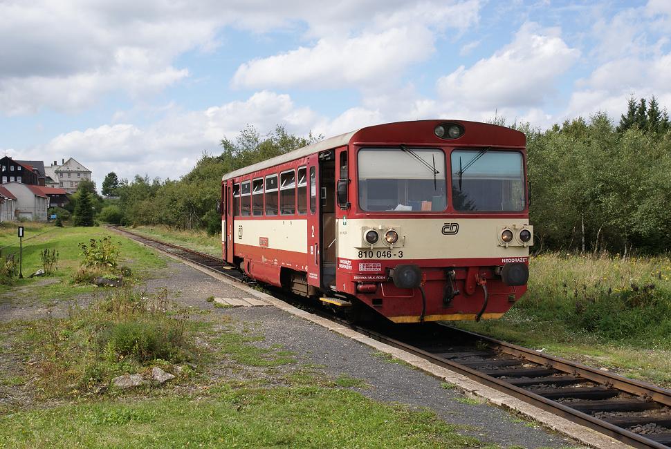 http://www.janw.de/eisenbahn/archiv/jahr/2010/2010-011.jpg
