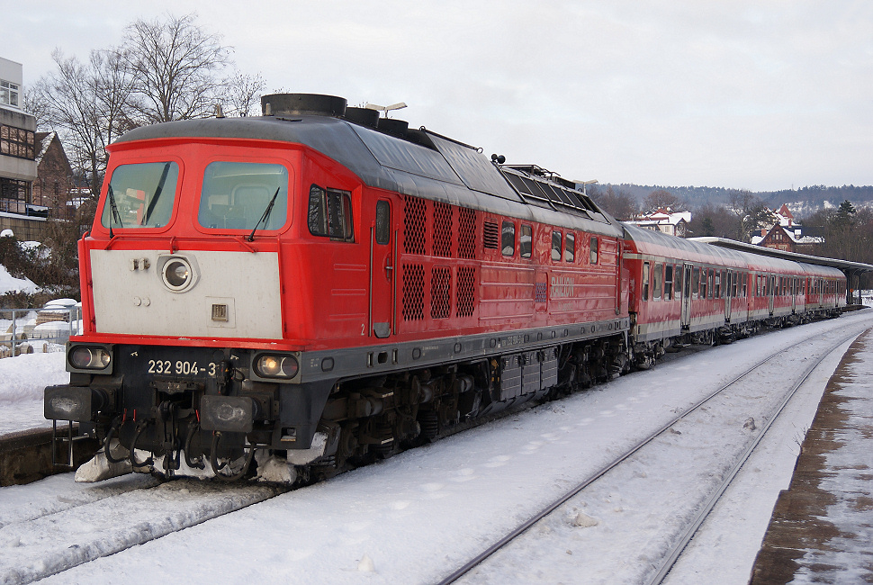 http://www.janw.de/eisenbahn/archiv/jahr/2011/2011-01.jpg