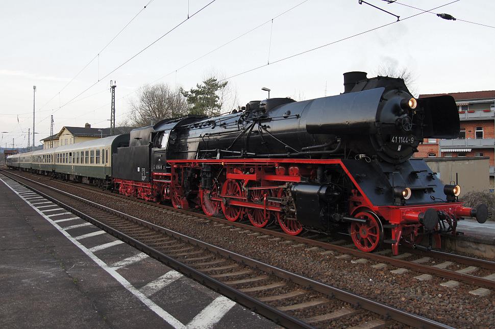 http://www.janw.de/eisenbahn/archiv/jahr/2011/2011-02.jpg