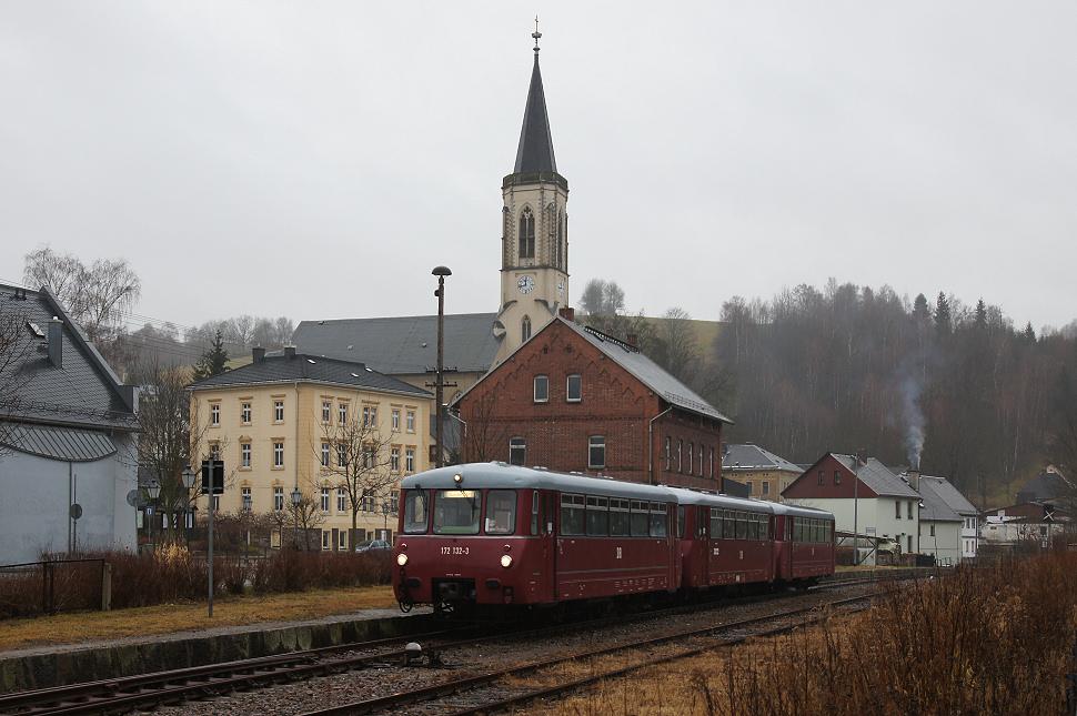 http://www.janw.de/eisenbahn/archiv/jahr/2011/2011-14.jpg