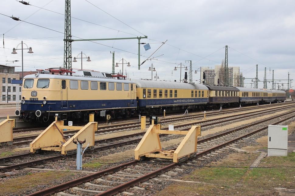 http://www.janw.de/eisenbahn/archiv/jahr/2012/2012-01.jpg