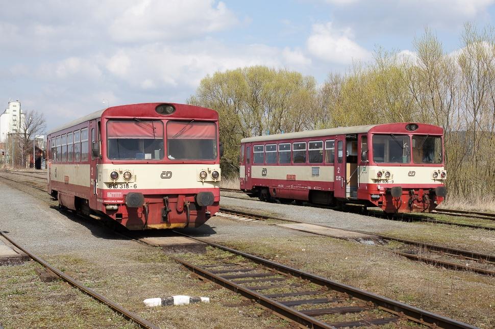 http://www.janw.de/eisenbahn/archiv/jahr/2012/2012-03.jpg