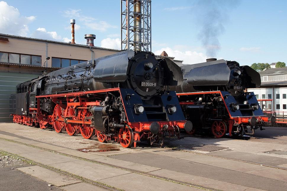https://www.janw.de/eisenbahn/archiv/jahr/2012/2012-07.jpg