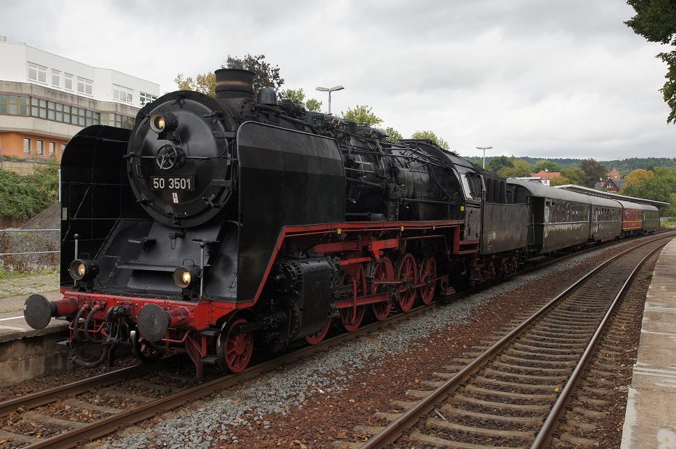 https://www.janw.de/eisenbahn/archiv/jahr/2013/2013-01.jpg
