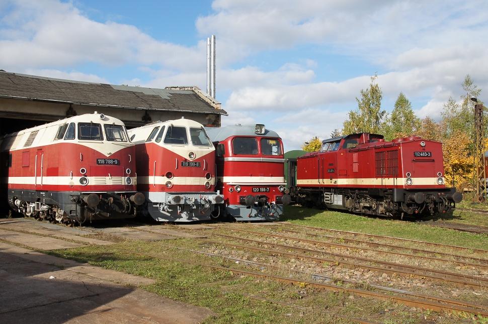 https://www.janw.de/eisenbahn/archiv/jahr/2013/2013-02.jpg